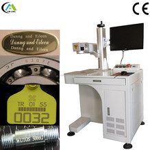 CM-20F Mark Machine Companies Looking For Distributors