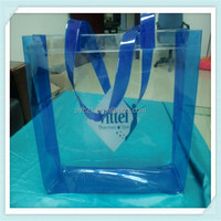 pvc bags packaging pvc quilt bag pvc tote bag alibaba china