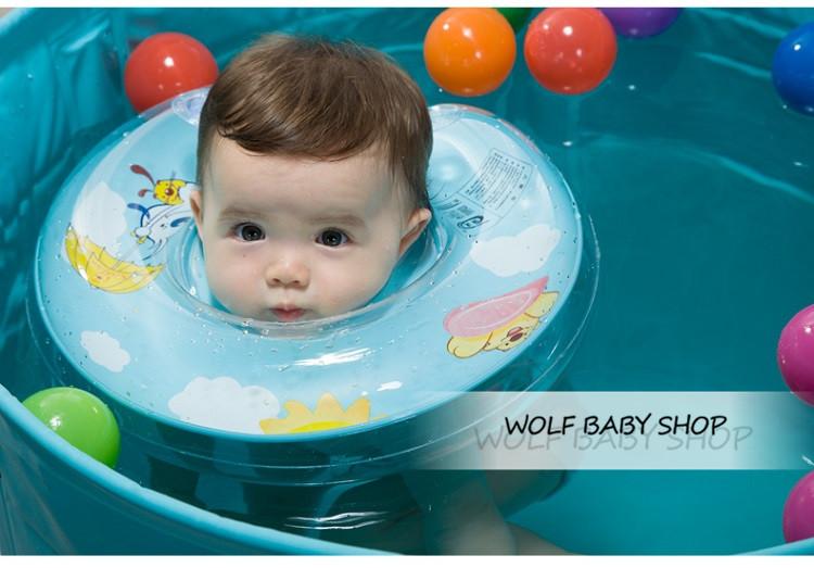 Emejing Infant Pool Float Ideas dairiakymbercom dairiakymbercom