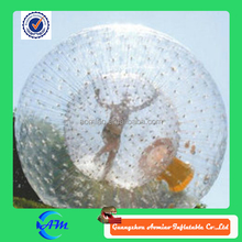 inflatable zorbing ball, zorb water balls, zorb ball manufacturers