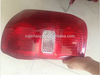 CAR REPLACEMENT REAR LAMP FOR TOYOTA RAV4 2001