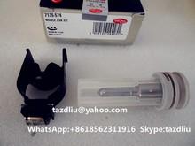 Genuine AND New Common Rail Nozzle CVA kits 7135-574 for Greatwall Hover H6 28231014