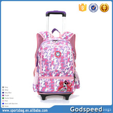 best brand trolley bag bag to school for teenagers backpack kids school