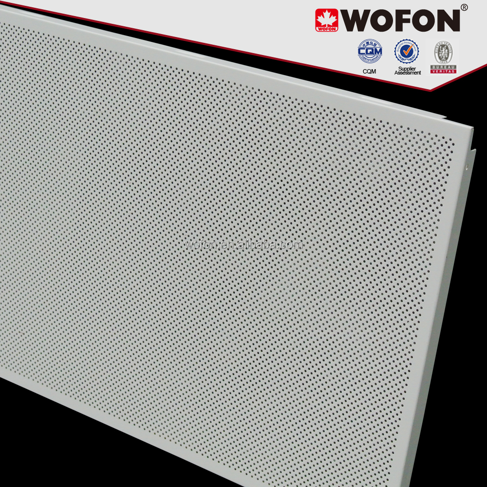 Cheap ceiling tiles 24x24 56 images 148 faux tin ceiling tile ceiling tiles cheap ceiling tiles 30x30 acoustic ceiling tiles buy acoustic ceiling tiles dailygadgetfo Choice Image