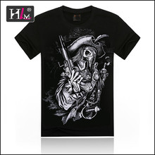 2015 hot topic china supplier blank t-shirt colouring page for sale