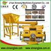 /product-gs/latest-technology-malaysia-buyers-of-farming-sawdust-making-machine-630375622.html