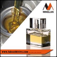 T5020 hydraulic oil 68 Anti-wear Hydraulic Oil Additive Package