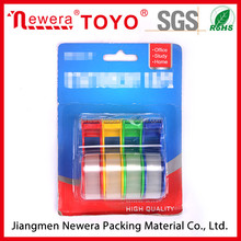 11mm Stationery tape school and office supplies