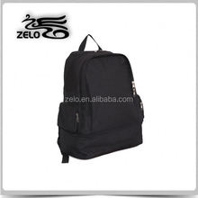 Hot sale clear bag golf bag travel cover