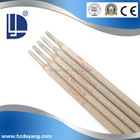 AWS E309MOL-16 ROD/stainless steel electric welding rods E309MoL-16