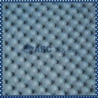 2014 Kids Friendly minky Fashion Baby Cloth Diaper