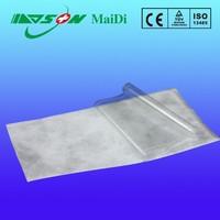 Medical Dupont Tyvek pouch bag packaging