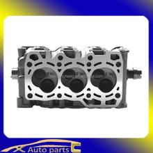 Original for deutz cylinder head gasket 11110A80D01000