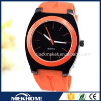 2015 hot product popular in teens best watch small wrist