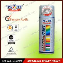 best chrome wheel spray paint