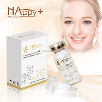 Happy+ Natural Vitamin E Super Anti-Aging Essence/Super anti-aging Original Liquid/anti aging face serum