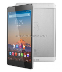"""2014 New arrival 7.9"""" Android 4.4 MTK6592 A7 Octa Core FNF iFive mini 3gs"""