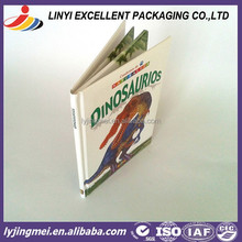 Cheap book printing services