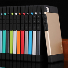 High Quality Body Spigen SGP Tough Armor Case For Xiaomi mi 3