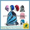 Hot sale environmentsl nylon drawstring bag, polyester sport drawsting backpack,China Manufacturer