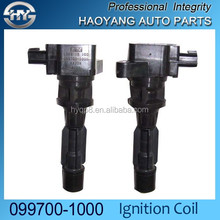 Ignition Coil MODULE 099700-1000----High Quality
