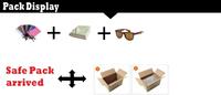 Аксессуар для очков YOUKU Oculos Quadro Gafas Cuadro Letura ld2163/580 LD2163-580
