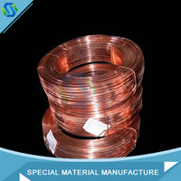 cheap c12200 copper scrap pipe