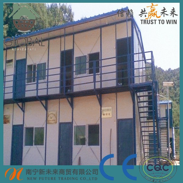 Cheap Prefab Container Home For Sale Buy Container Home Cheap Prefab Container Home Product On