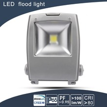 led lamp 230v top level wall washer led flood lighting 3 years warranty commercial