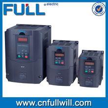 Solar Power 1000W 12V/24V 220V Low Frequency Inverter with UPS