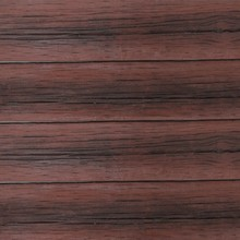 Specializing in Manufacture Wood Texture Tile Flooring