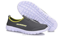 2015 New Men Light Mesh Running Shoes,Super Cool Athletic Sport Shoes Comfortable Breathable Men's Sneakers Run Shox