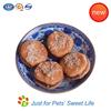 2015 Wholesale Dog Food Dog Snack Dry dog food