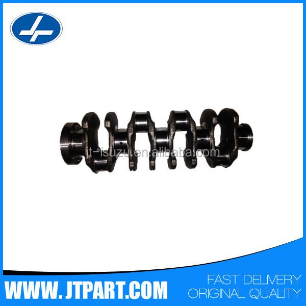 crankshaft4C1Q-6303-B3A.jpg