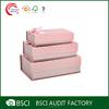 Wholesale Elegant paper cardboard box manufacturers