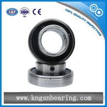 high precision bearing long working life bearing Pillow Block Bearing bearing unit bearing