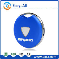 wallet / pet / Baby / Children wireless Bluetooth tracker ,anti-lost alarm ,distance alarm F2