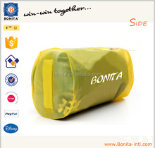 TPU waterproof swimming bag waterproof diving bag waterproof floating bag