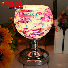 wholesale home accessory home decoration items home decorating ideas MA6223