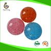 Wholesale colorful decorative plastic bubble balls