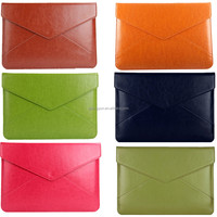 New arrival crystal luxury design hard case cover for macbook pro 15 inch