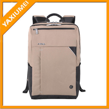 Good quality laptop backpack with low price