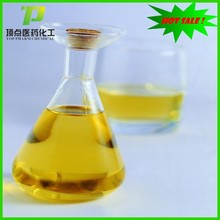 Hot sale Best Quality camphor oil Brown Camphor Oil