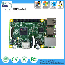 Competitive price product 1GB LPDDR2 SDRAM raspberry pi 2 model b