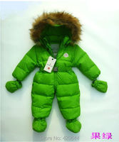 Детский комбинезон New 9 Baby Shippong s-xxl