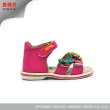 New Style Summer Fashion Baby Girl Shoe
