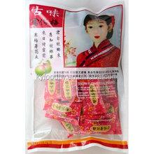 Good with Honey lemonade and Longan and red dates drink, tasty tea sweet plum