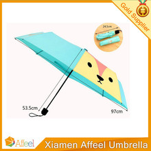 innovative products for import for umbrella