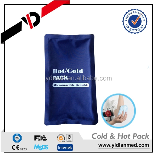 "hot and cold packs essay 3 the extended experimental investigation requires one to ""design and make a pack which when g ""hot and cold packs"" haven't found the essay you."