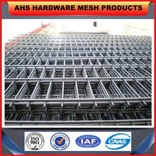 2014 Reinforced/Galvanized Welded wire mesh